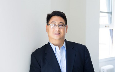 PVP Managing General Partner, John T. Chen, interviewed by The Goldman Sachs Group