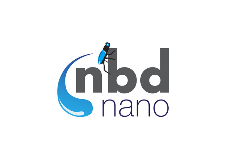 Henkel invests in advanced materials start-up NBD Nanotechnologies