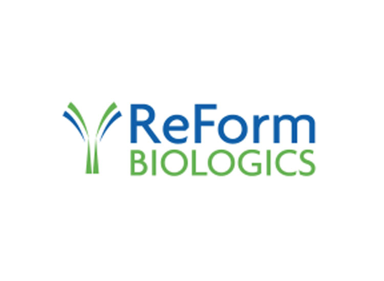 ReForm Biologics Announces New Patent on Surfactant Replacement Excipients to Stabilize Antibody-Based Therapeutics