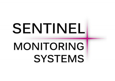Sentinel Monitoring Systems