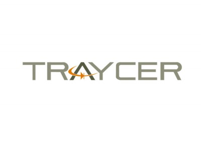 Traycer Diagnostics Systems, Inc.
